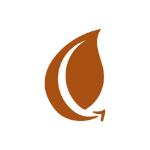 Logo Transition Green
